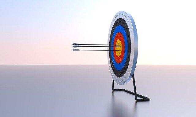 OKR esempio definizione obiettivi