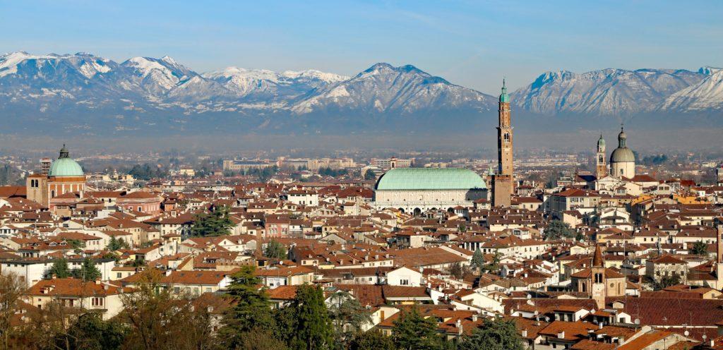 Impronta srl consulenza Vicenza