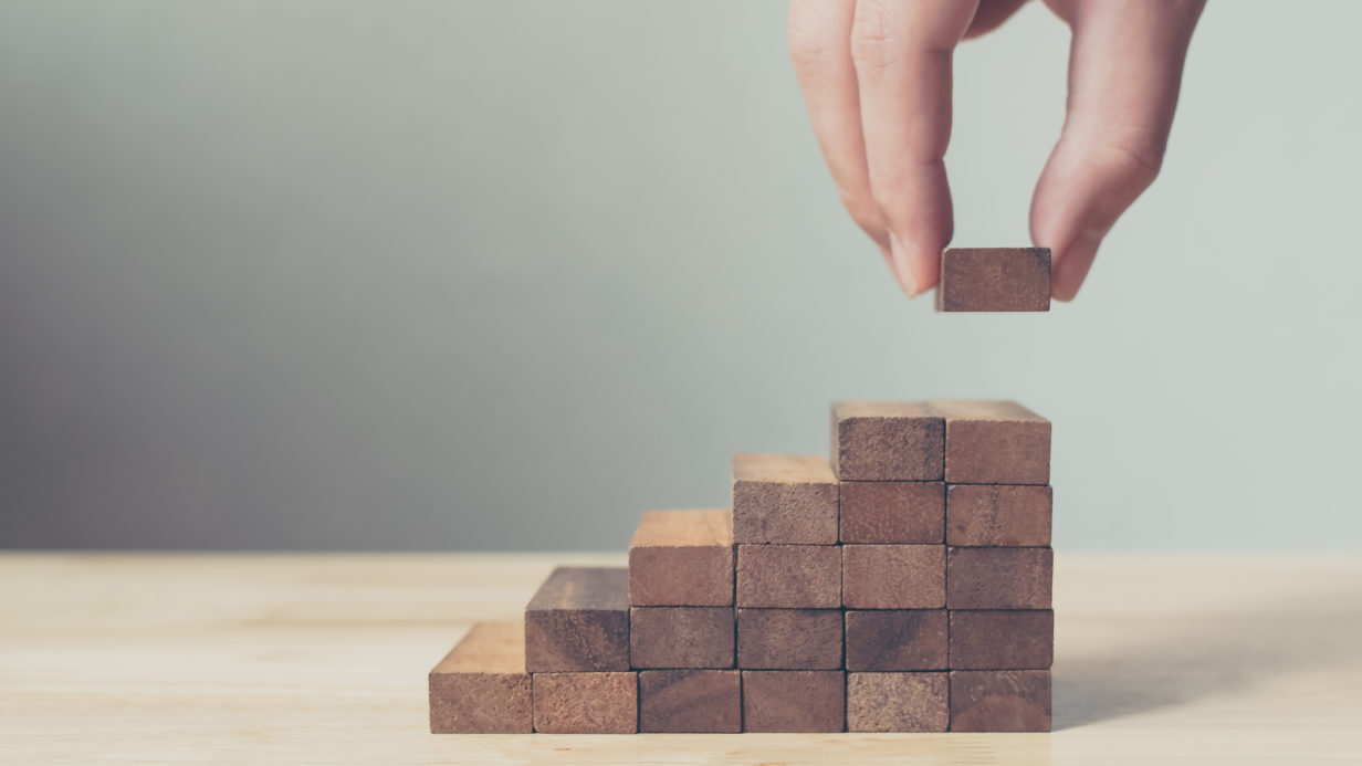 Impronta srl consulenza start-up